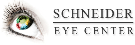 Schneider Eye Center